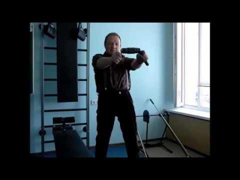 Лучшие упражнения на тренажере Сотского Бизон