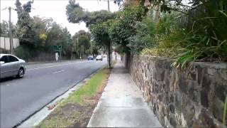 видео Виза в Австралию