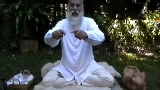 Shiva Shambho: ¿Qué es el ego y qué es el ser?