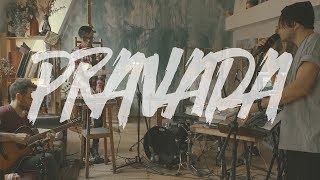 Смотреть клип Pravada - Стираю Имя