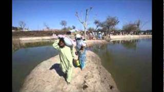 Intizar Hussain - Kijay Dilon Main Ehsas (By Radio Pakistan).wmv