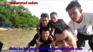 Chocolate Biscuit - Kisah Dalam Cerita (acoustic-feat.elsa)