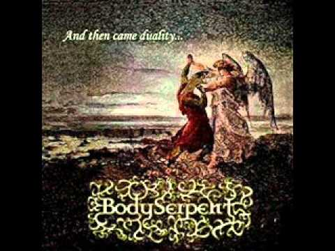 Body Serpent - Kill the Killer