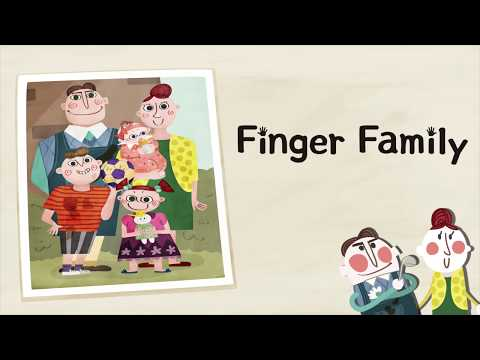 family story Teacher resources reepworld home family.