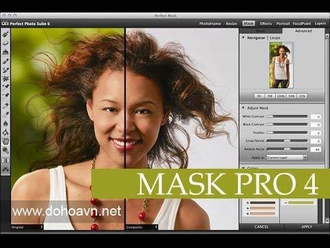 onone software mask pro 4.1.8 photoshop plugin