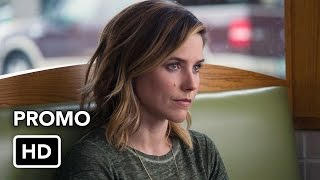 """Chicago PD 3x03 Promo """"Actual Physical Violence"""" (HD)"""