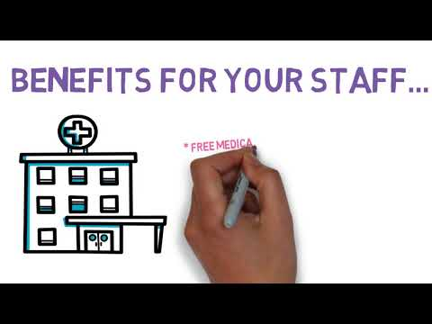Group Medical Insurance for your Employees