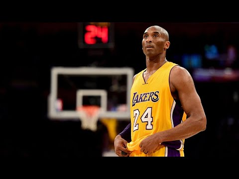 Watch: Officials discuss crash that killed basketball player Kobe Bryant
