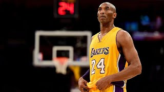 Watch: Officials discuss crash that killed basketball player Kobe Bryant