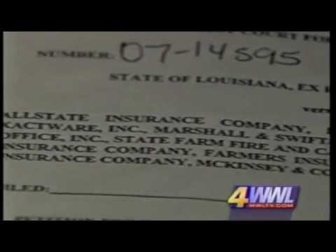 Investigating USAA of Insurance Fraud