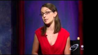 Nichole West discusses medical cannabis on Healthy OC TV Program