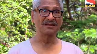 Chidiya Ghar - Episode 331 - 28th February 2013