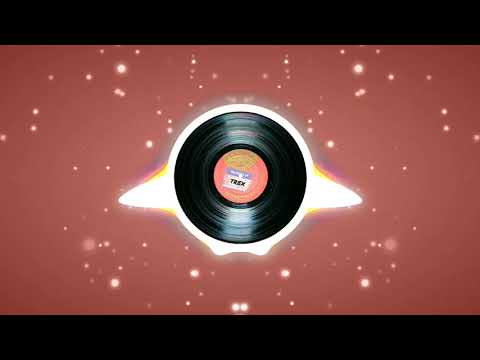 Be Cool, Scooby-Doo!   Super Left Arm 3000   Boomerang UK from YouTube · Duration:  1 minutes 29 seconds