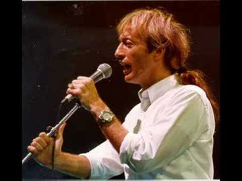 "Robin Gibb - ""Kathy"