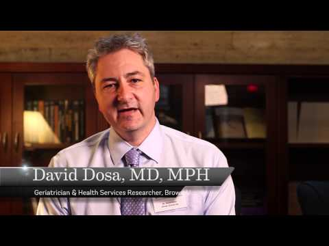 Providence College 2014 Spring Health Policy and Management ...