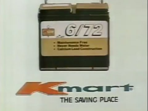 NBC commercial breaks - October 29, 1978 (pt. 1)