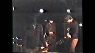 Failure - Heliotropic (live)