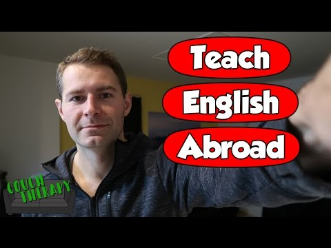 Teaching English In Japan | A Beginner's Guide