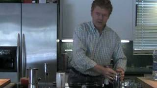 Espresso 4 Dummies - How to make latte coffees without an espresso machine