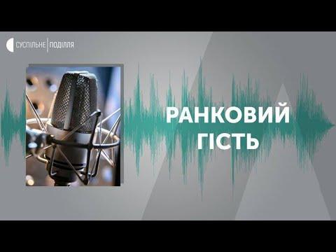 Суспільне Поділля: Всеукраїнський проєкт «Культура проти «ейджизму».
