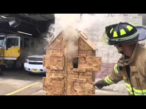fire flow path Other video galleries from fire engineering: training minutes training minutes veis: flow path and victim rescue sean gray and company discuss the ordering of priorities when it comes to rescue scenarios in vent-enter-isolate-search operations categories.
