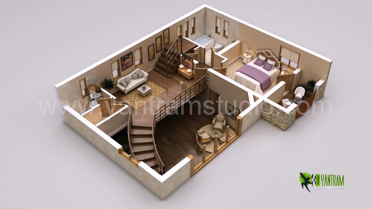 Room Planner Home Design Pro Apk