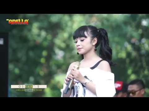 Download Lagu tasya rosmala bara cinta - om adella mp3