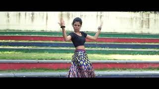Chogada Tara - Dance Video