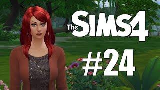 The Sims 4 - Ep24 - Janne, koululainen?