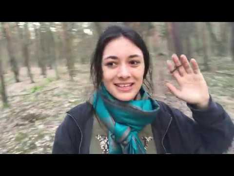 Vlog #187 - Wieder mehr Antisemitismus?!// Wundert mich leider absolut nicht...