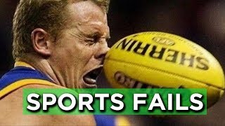Funny SPORTS FAILS Compilation May 2018 | ViralXYZ Official