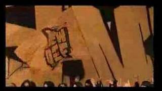 New Joe Rilla Aggro Berlin Bandits Courage, Dra-Q Ostblokk