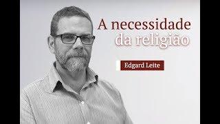 A necessidade da religião