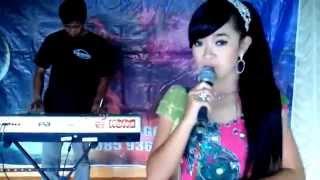 Single Terbaru -  Dudu Jodone Maharani Music Entertainment