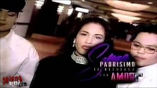 "Selena - ""Voten Para Mi"""