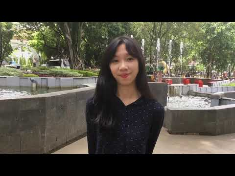 Kang Pisman, Program Wali Kota Bandung Untuk Atasi Masalah Sampah