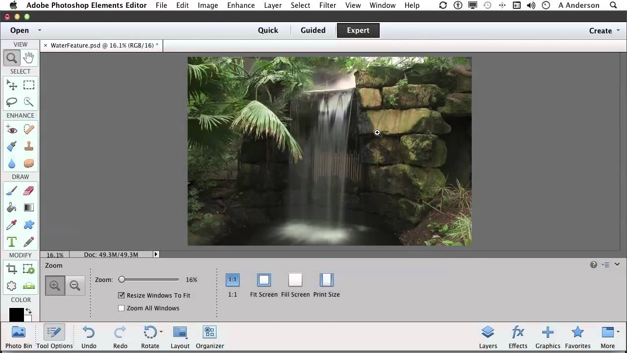 Photoshop elements 11 tutorial formats and resolutions for photoshop elements 11 tutorial formats and resolutions for printing baditri Choice Image