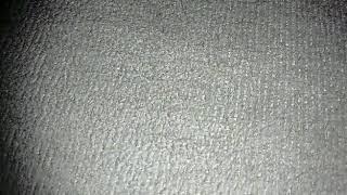 Jetpack Joyride vídeo em 1 minuto mas em brinquedo