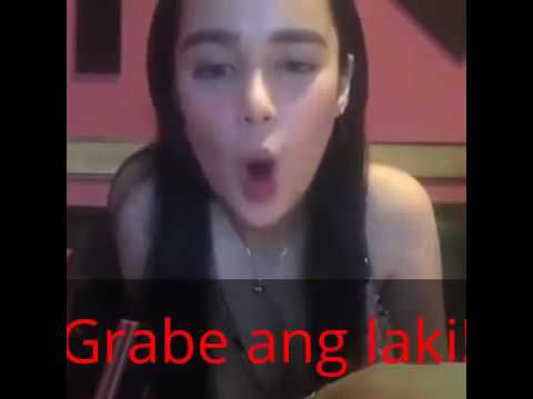 kim domingo state of undress pdf file