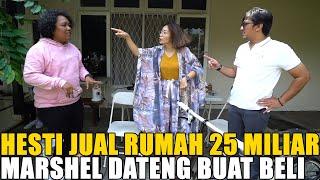 Download lagu ANDRE TAWAR RUMAH HESTI 25 MILIAR.. TAPI UDAH ADA YANG MAU BELI LEBIH MAHAL