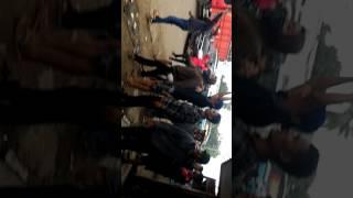 Download Video Viking bogor sweeping the jack simpang sentul MP3 3GP MP4