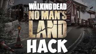 The Walking Dead No Man's Land Mod Apk 2.6.1.3 (Mod Hack)