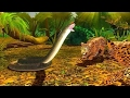 Free Kids Game Download Free Kids Hunting Games - Simulator for Children - Furious Snake Simulator