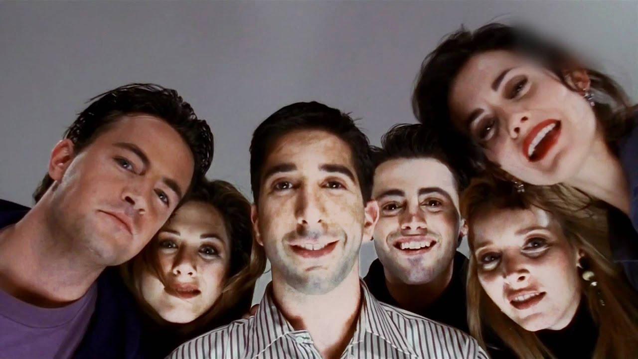 Sometimes I Ll Be Gone Ben Friends Season 1 Hd 1080p You