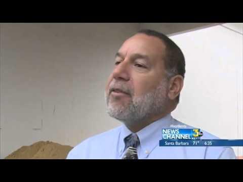Santa Barbara Helps Residents Prepare for El Nino