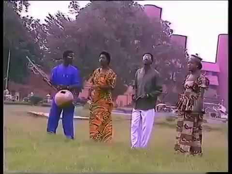 Yoro Diallo Watiyé