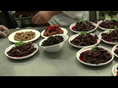 20161125 Chengdu Cuisine