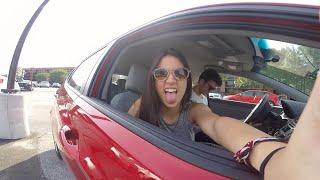 Baixar Mariana Nolasco - 3º episódio #MariNaDisney
