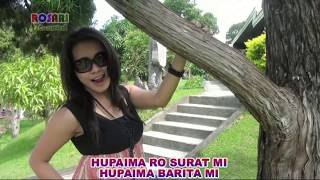 Download Mp3 Lagu Batak Paling Kren - Holan Di Nipi - Manja Trio - Cipt. Elbanus Manik #lagub
