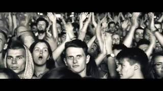 """Prāta Vētra & Musiqq - Debesis iekrita Tevī (Koncerts """"7 Soļi svaiga gaisa"""" Liepājā, 20.08.2016)"""